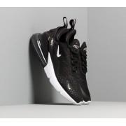 Nike W Air Max 270 Black/ Anthracite-White