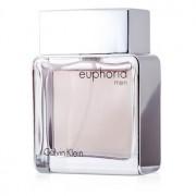 Euphoria Men Eau De Toilette Spray 50ml/1.7oz Euphoria Men Тоалетна Вода Спрей