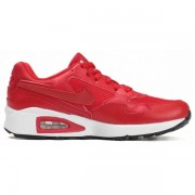AIR MAX ST (GS) copii