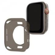kwmobile Etui dla Apple Watch 44mm (Series 4) - czarny