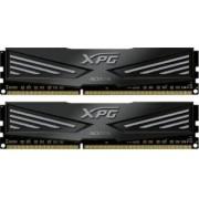 Kit Memorie ADATA XPG V1 2x4GB DDR3 1600MHz CL9 1.5V