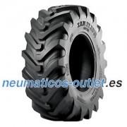 BKT Multimax MP 522 ( 460/70 R24 159A8 TL doble marcado 159B )