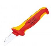 нож кабельный Knipex KN-9852