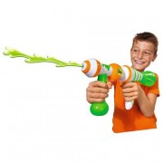 Simba Espana Slime Blaster - Lanzador de Slimes