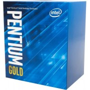 Procesor Intel Pentium G5500 (Dual Core, 3.80 GHz, 4 MB, LGA1151 CL) box
