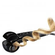 BaByliss PRO MiraCurl™ Perfect Curling Machine