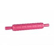 Sucitor Martipan, 36.5 x 5cm, Roz