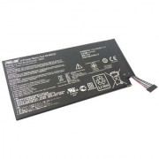 Original Asus Tab ME172V Internal Battery C11-ME172V-Battery-For-Asus-Memo-Pad-ME172V-Tablet-PC-3-75V with 4270mAh.