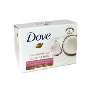 Sapun crema Dove coconut milk 100gr
