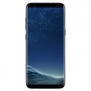 Samsung Galaxy S8 Czarny 64GB SM-G950F | PL | GWARANCJA 24M | Faktura 23% | SM-G950FZKAXEO
