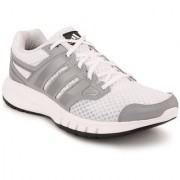 Adidas GALACTIC LITE Men's Sports Shoes