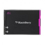 Click Away Blackberry Curve 1450 mAh Mobile Battery