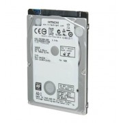 "Hitachi Travelstar Z7K500 2.5"" 7.0mm 500GB SATA 5400rpm [HTS545050A7E380] (на изплащане)"