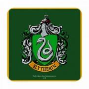 Half Moon Bay Harry Potter - Slytherin Coasters 6-pack