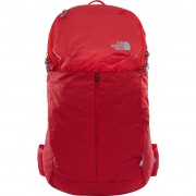 The North Face Litus 32-RC Rage Red/High Risk Red