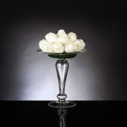 Aranjament floral ALTAMIRA BOUQUET