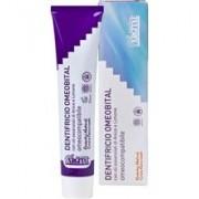 Pasta de Dinti Homeopatica Argital Pronat 75ml
