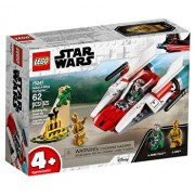 LEGO Star Wars, Rebel A-Wing Starfighter 75247