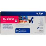Brother TN-230M - Magenta