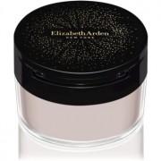Elizabeth Arden High Performance Blurring Loose Powder polvos sueltos tono 01 Translucent 17,5 g