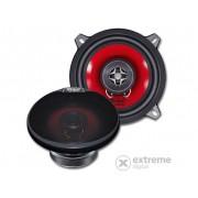 Mac Audio APM FIRE 13.2 2 way koaxialni auto hifi zvučnik, 13cm, 200W, crvena