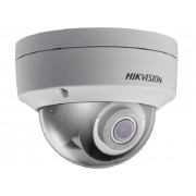 HIKVISION IPC EasyIP 2.0+ DS-2CD2143G0-I(2.8mm) EAN ' 6954273649623 ' 311300878