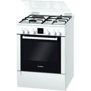 Готварска печка Bosch HGD64D120E
