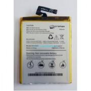 100 Percent Original Mobile Battery for Micromax Q382