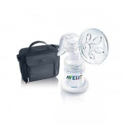 Avent - ISIS SET PUMPICA I FLASICE 6947