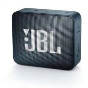 Jbl Altavoz Bluetooth GO 2 Azul Marino Pizarra