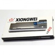 xiongwei led light (YT-812) hand held search light In emergency lighting