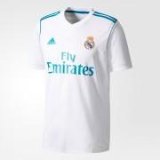 Real Madrid H JSY mez