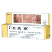 ZDROVIT COUPELIAC gel 20ml