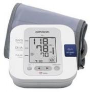 Omron M3 digitalni automatski merač krvnog pritiska