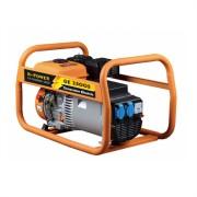 RURIS R-Power 2500S - 25002214