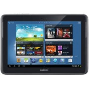 Samsung N8000 Galaxy Note 10.1 (16GB)