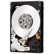 "Toshiba 1TB 3.5"" 7.2k SATA Gb/s 32MB 1000GB Serial ATA III disco rigido interno"