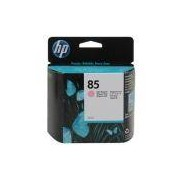 Cartucho de Tinta HP 85 Magenta Claro - C9429A