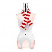 Jean Paul Gaultier Classique Christmas Collector Edition 100 ML Eau de toilette - Profumi di Donna