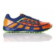 Pantofi Salming viteză 6 femei