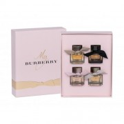Burberry My Burberry Collection set cadou set