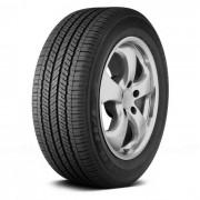 BRIDGESTONE 255/50r19107h Bridgestone Dueler H/l D400 Ext