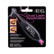 Ardell Dual Lash Applicator aplikátor nalepovacích řas 2v1 1 ks pro ženy