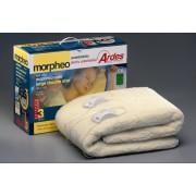 ARDES - 423 X MORPHEO Ágymelegítő takaró -Ágymelegítők