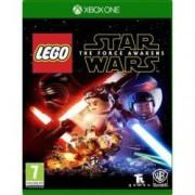 Joc Lego Star Wars The Force Awakens XBOX ONE