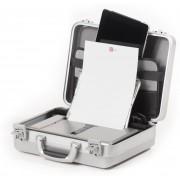 Hulshof Mobiz Slim Canon iP100/iP110, Printerkoffer voor de Canon Pixma mobiele printers
