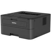 BRO HLL2365DW - Monochrom Laserdrucker, WLAN, LAN, 30 S/min, Duplex