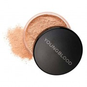 Youngblood Natural Loose Mineral Foundation (Alternativ: Mahogany)