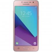 Samsung Galaxy Grand Prime Plus 8GB Interno 5mp Rosa