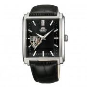 ORIENT FDBAD004B Мъжки Часовник